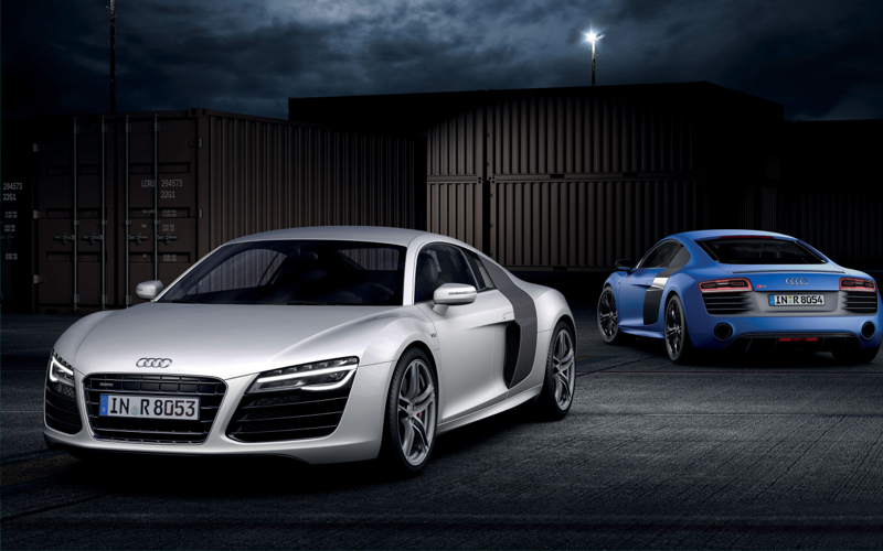 DLEDMV_Audi_R8_V10_Plus_EngineSound_04