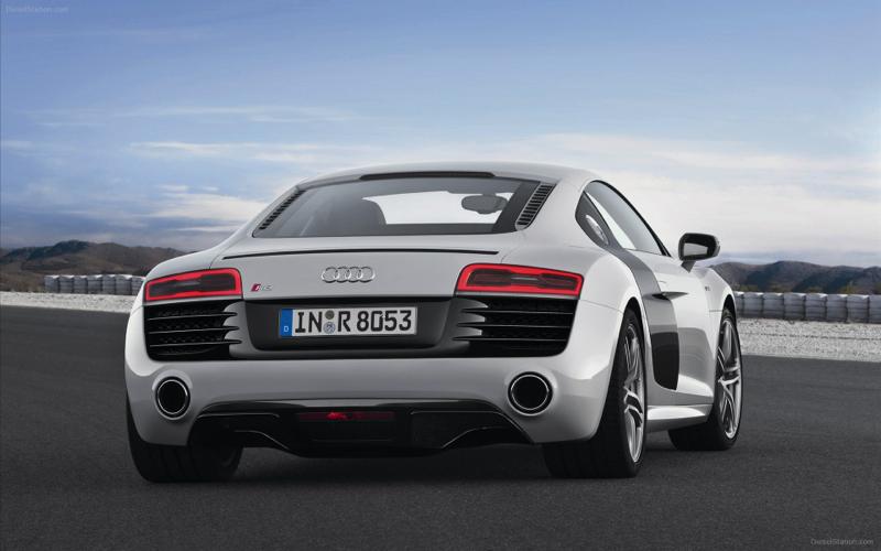 DLEDMV_Audi_R8_V10_Plus_EngineSound_05