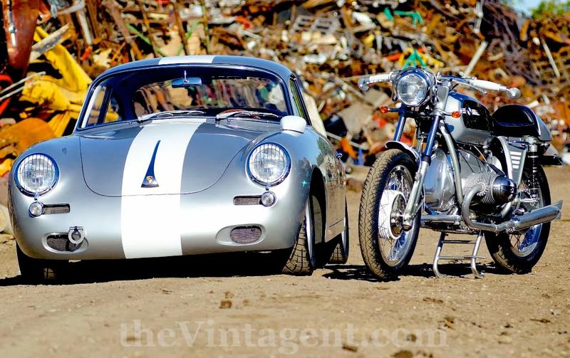 DLEDMV_Cafe_racer_Deus-Ex-Machina_01