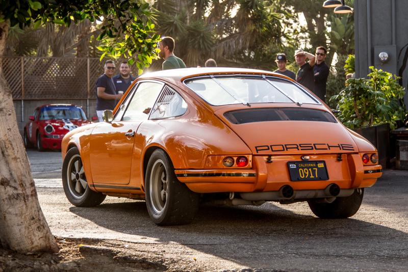 DLEDMV_Cafe_racer_Deus-Ex-Machina_05