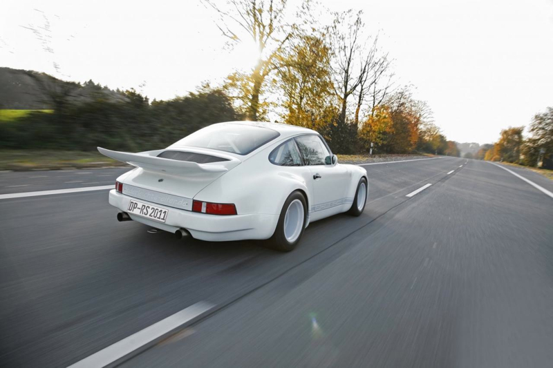 DLEDMV_DP_Motorsport_911_White_Angel_05