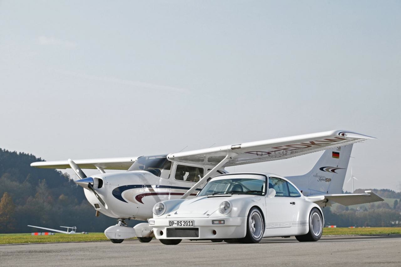 DLEDMV_DP_Motorsport_911_White_Angel_07