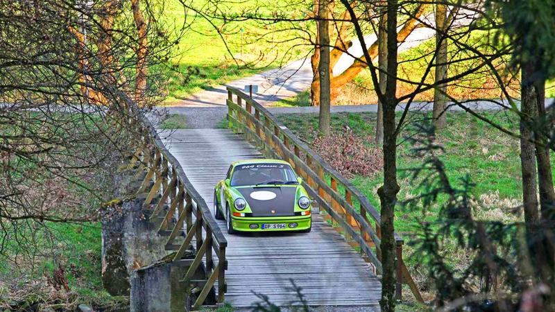 DLEDMV_DP_Motorsport_Restomod_964Green_101