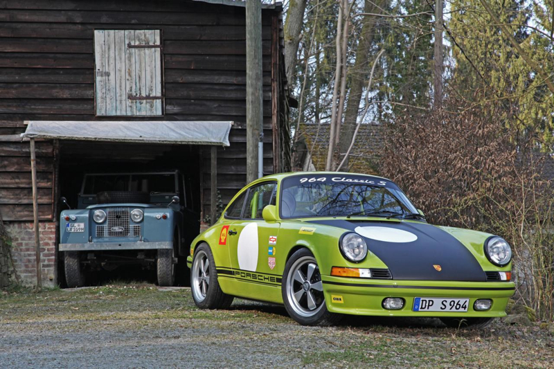 DLEDMV_DP_Motorsport_Restomod_964Green_117