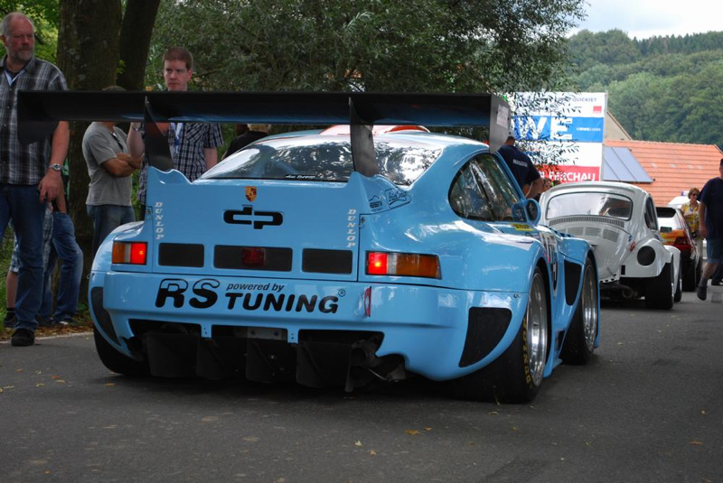 DLEDMV_DP_Motorsport_Restomod_964Green_14