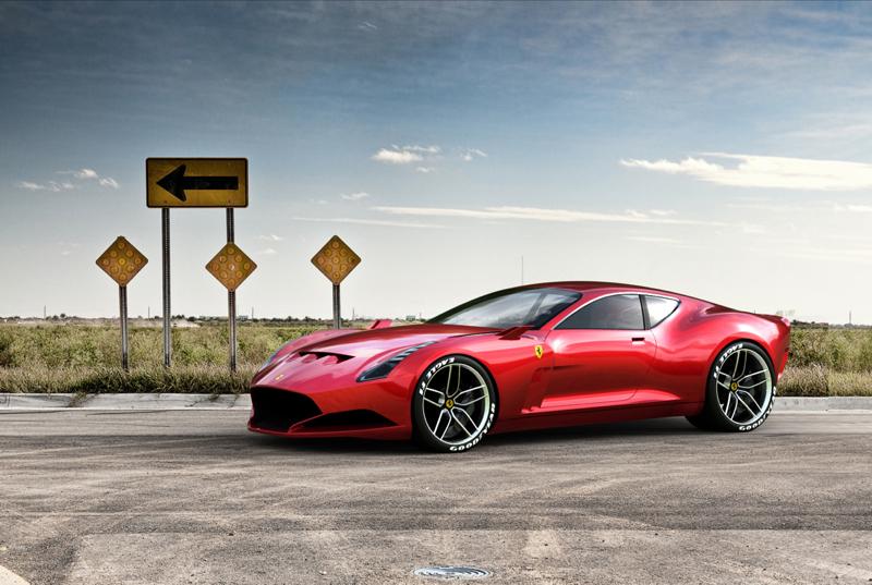 DLEDMV_Ferrari_612_GTO_02