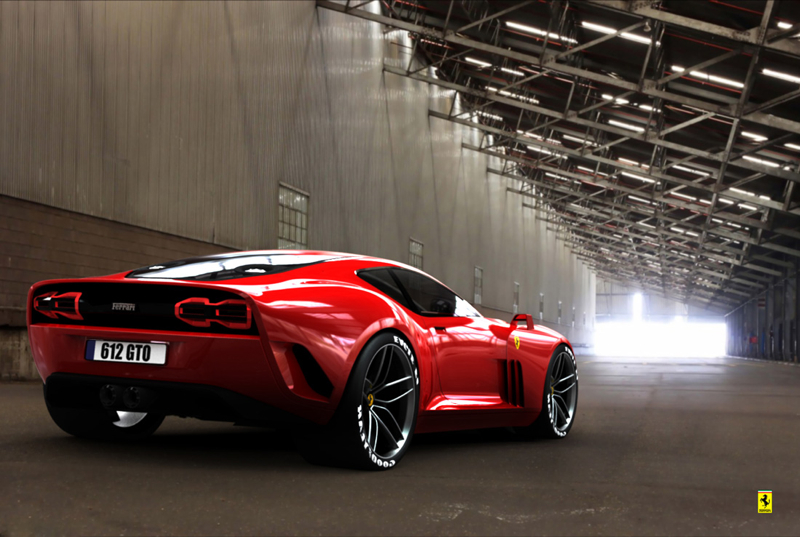 DLEDMV_Ferrari_612_GTO_09