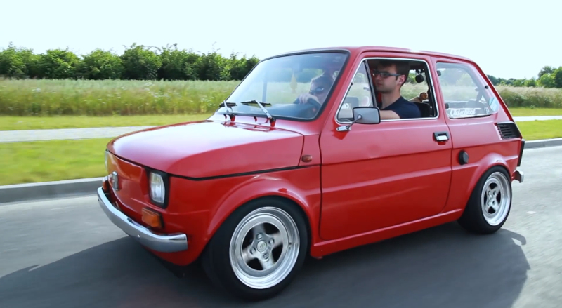 fiat hayabusa with Stanced Fiat 126 Micromachine Video on Lada  vaz  2107 moreover Adhesivos De Vinilo Presentation furthermore Suzuki Hayabusa 2017 Sudah Mengintai together with Motorcycle Bike Blueprints For 3d Modeling additionally Photos.
