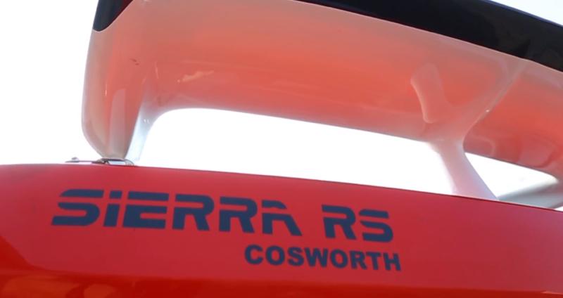 DLEDMV_Ford_Sierra_RS_Cosworth_GrA_01