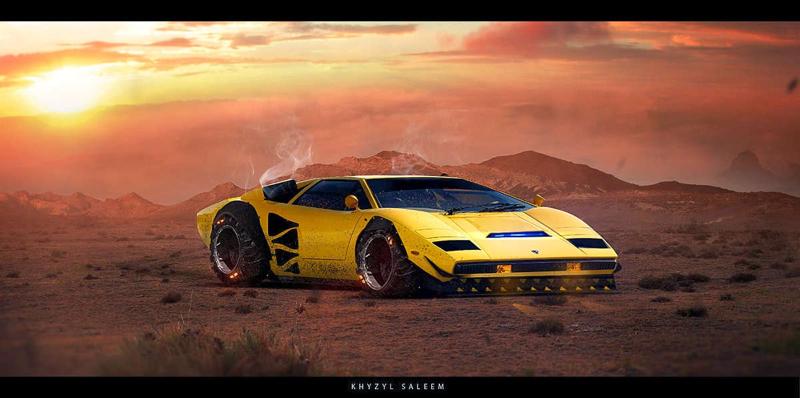 DLEDMV_Khyzyl_Saleem_FutureVision_09