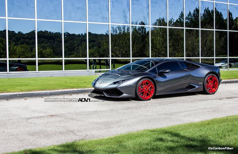 DLEDMV_Lamborghini_Huracan_RedADV1_10