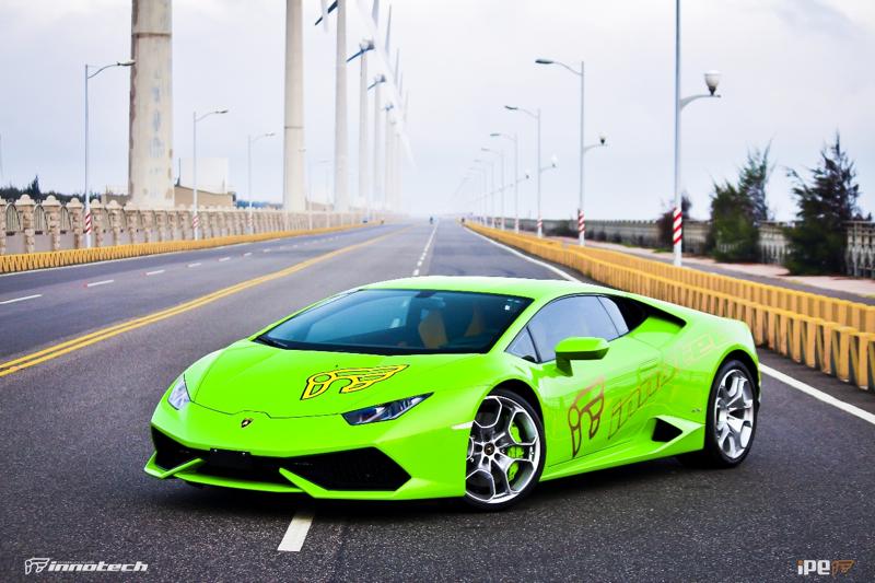 DLEDMV_Lamborghini_Huracan_iPE_Exhaust_02