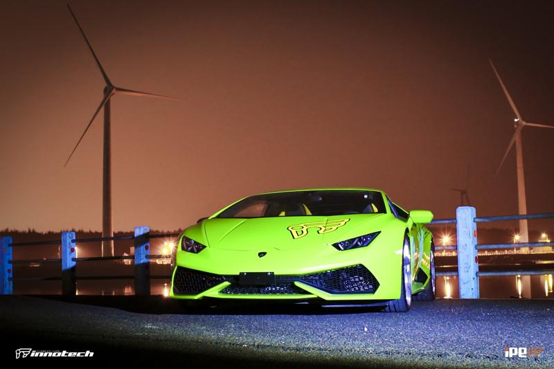 DLEDMV_Lamborghini_Huracan_iPE_Exhaust_06