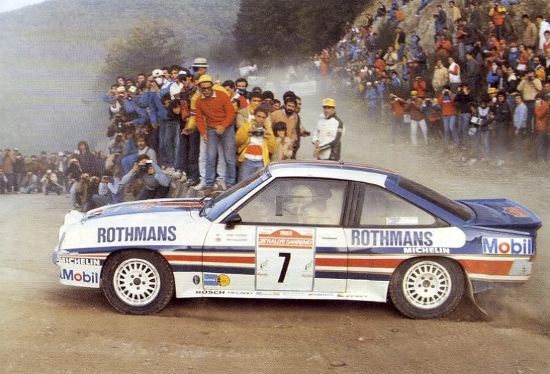 DLEDMV_Opel_Manta_400_Vatanen_01