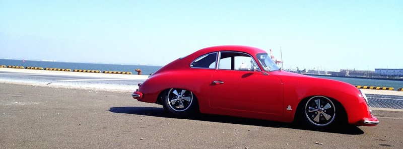 DLEDMV_Porsche356_Slammed_Manny'sAuto_03