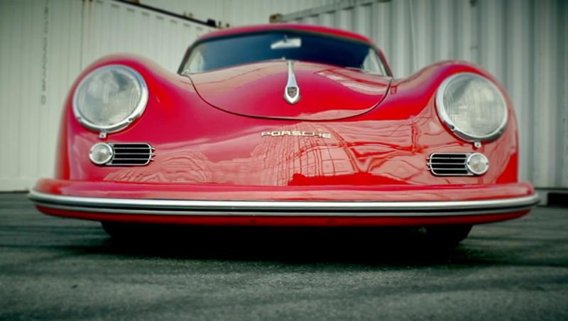DLEDMV_Porsche356_Slammed_Manny'sAuto_05