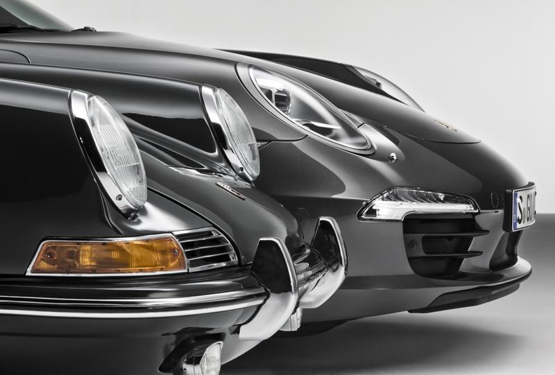 DLEDMV_PorscheAircooled_vs_watercooled_04
