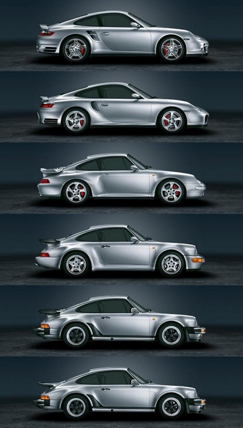 DLEDMV_PorscheAircooled_vs_watercooled_05