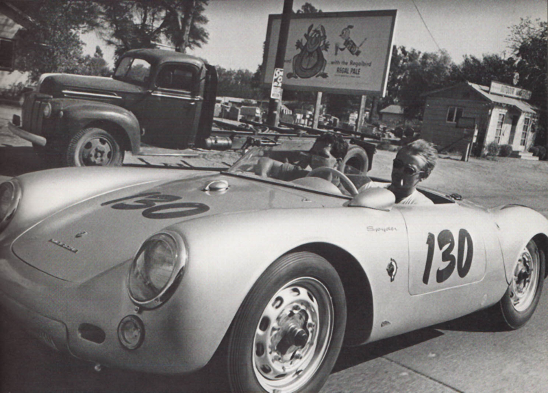 DLEDMV_Porsche_550_James_Dean_Malediction_02