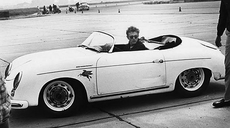 DLEDMV_Porsche_550_James_Dean_Malediction_03