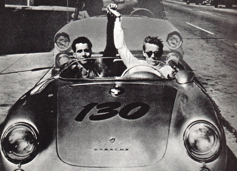 DLEDMV_Porsche_550_James_Dean_Malediction_08