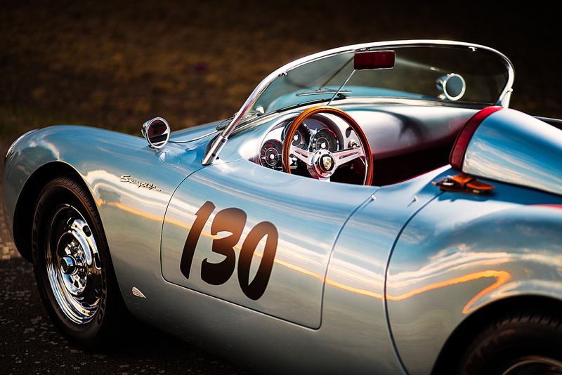 DLEDMV_Porsche_550_James_Dean_Malediction_10