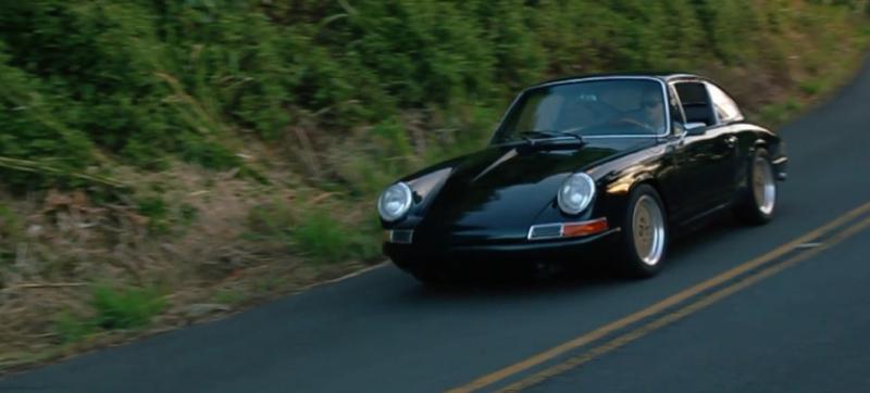 DLEDMV_Porsche_911_NoInvite_05