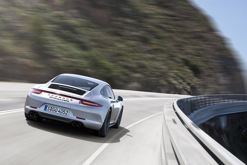 DLEDMV_Porsche_991_GTS_Communauty_01