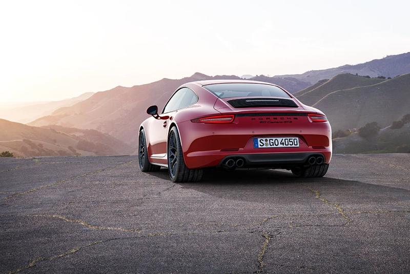 DLEDMV_Porsche_991_GTS_Communauty_03