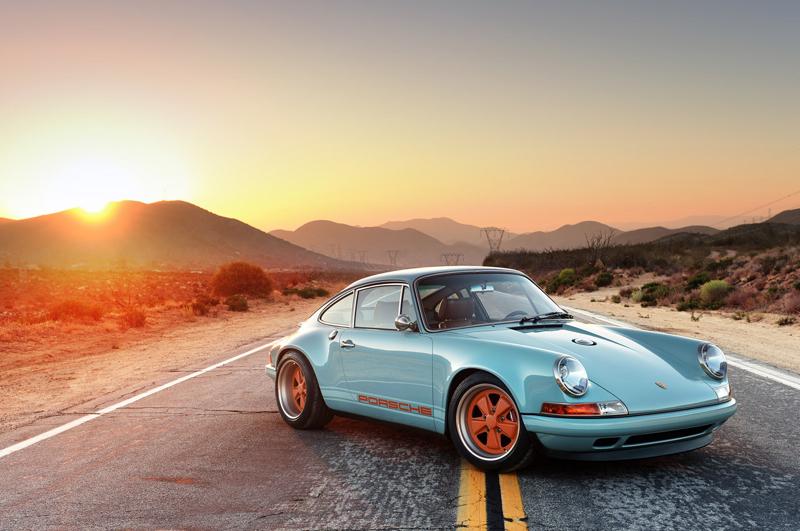 DLEDMV_Porsche_Singer_by_XCAR_04