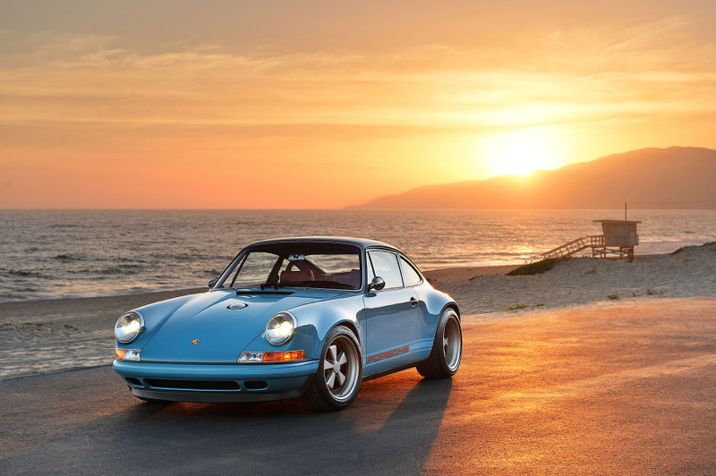 DLEDMV_Porsche_Singer_by_XCAR_09