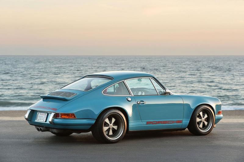 DLEDMV_Porsche_Singer_by_XCAR_10
