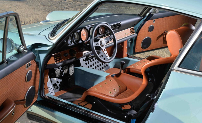 DLEDMV_Porsche_Singer_by_XCAR_18