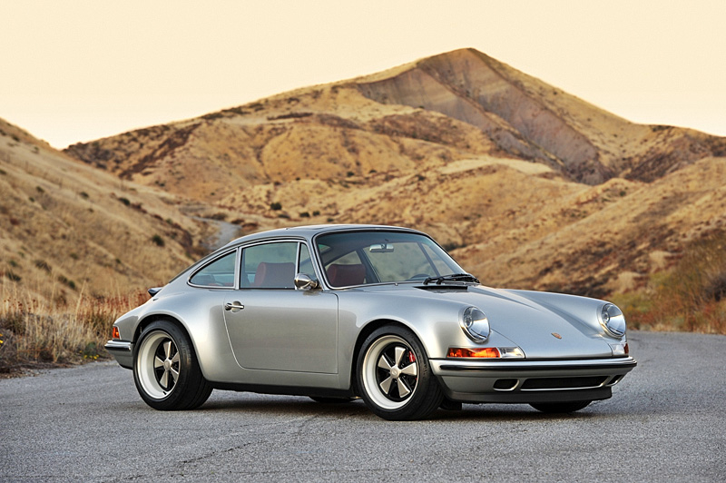DLEDMV_Porsche_Singer_by_XCAR_21