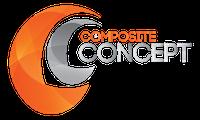 LogoCompositeConcept
