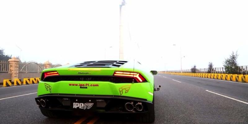 zzz_DLEDMV_Lamborghini_Huracan_iPE_Exhaust_01