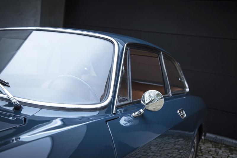 DLEDMV Alfa Giulia Sprint GT Childhood Memories02