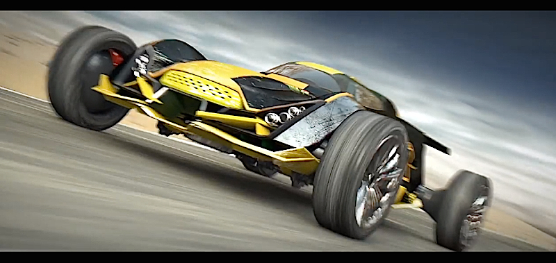 DLEDMV Hankook Future of Racing01
