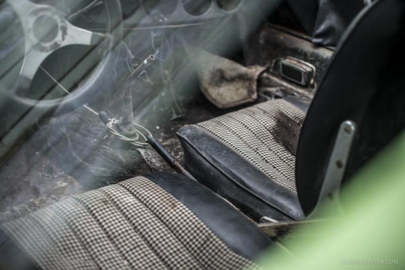 DLEDMV Porsche HLS Proto 05