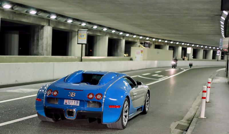 DLEDMV Supercar Tunnel Monaco04
