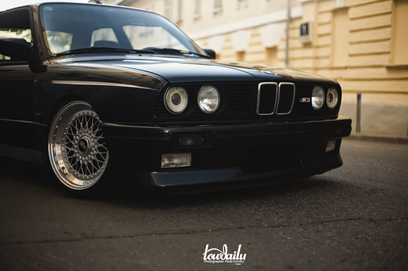 DLEDMV_BMW_M3_E30_Black&BBS_04