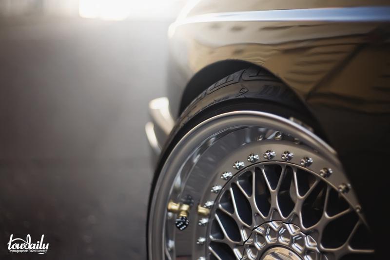 DLEDMV_BMW_M3_E30_Black&BBS_08