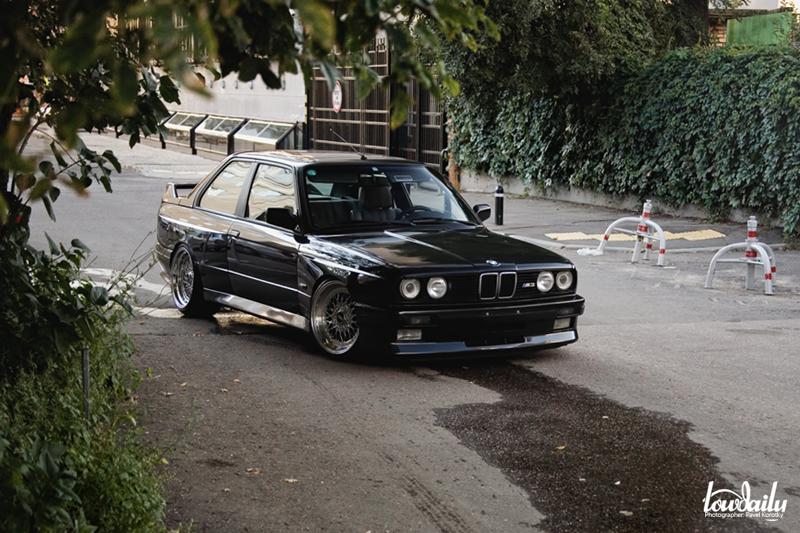 DLEDMV_BMW_M3_E30_Black&BBS_31