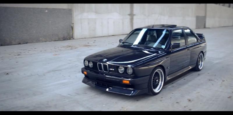 DLEDMV_BMW_M3_E30_Cecotto_02