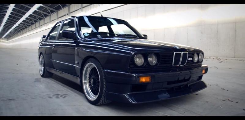 DLEDMV_BMW_M3_E30_Cecotto_03