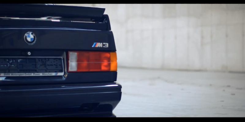 DLEDMV_BMW_M3_E30_Cecotto_04