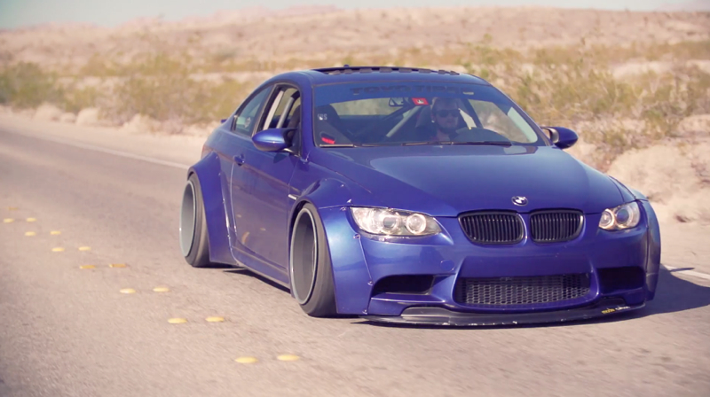 DLEDMV_BMW_M3_LibertyWalk_Airride_04