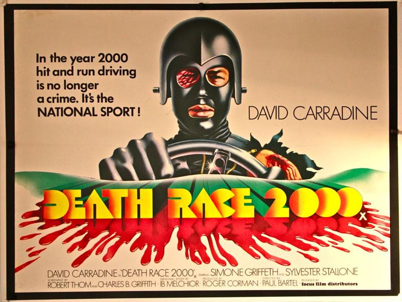 DLEDMV_Death_Race_2000_02