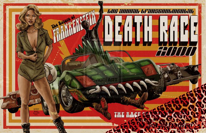 DLEDMV_Death_Race_2000_04
