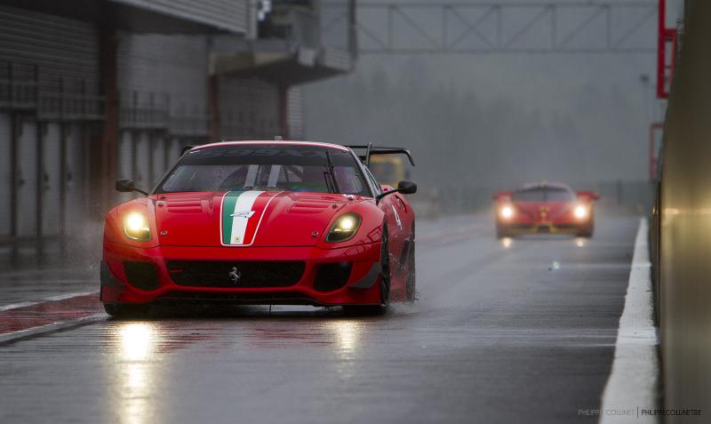 DLEDMV_Ferrari_599XX_Evo_Monza_04